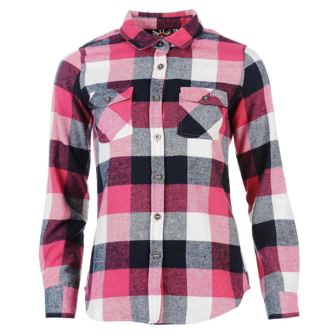 Best flannel shirt