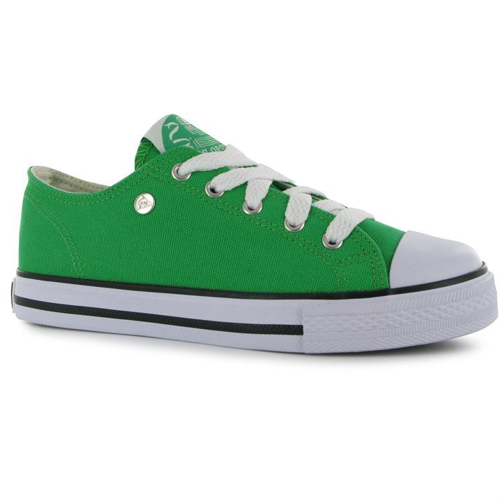 Check out our cheap Boys Trainers range all with up to 75% off RRP once it's gone it's gone - hurry. We notice you are using an old internet browser. Our website is optimised for more up to date browsers. Updating your browser will greatly improve your shopping experience! My Account My Wishlist Sign Out.