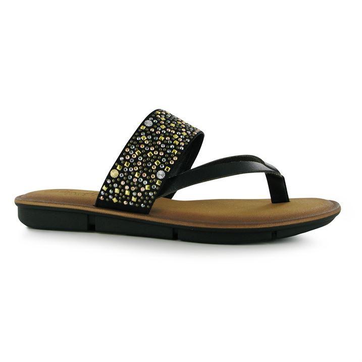 skechers ladies slippers