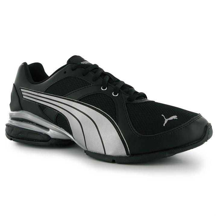 Puma Mens Surgo Running Trainers Sports Shoes | eBay