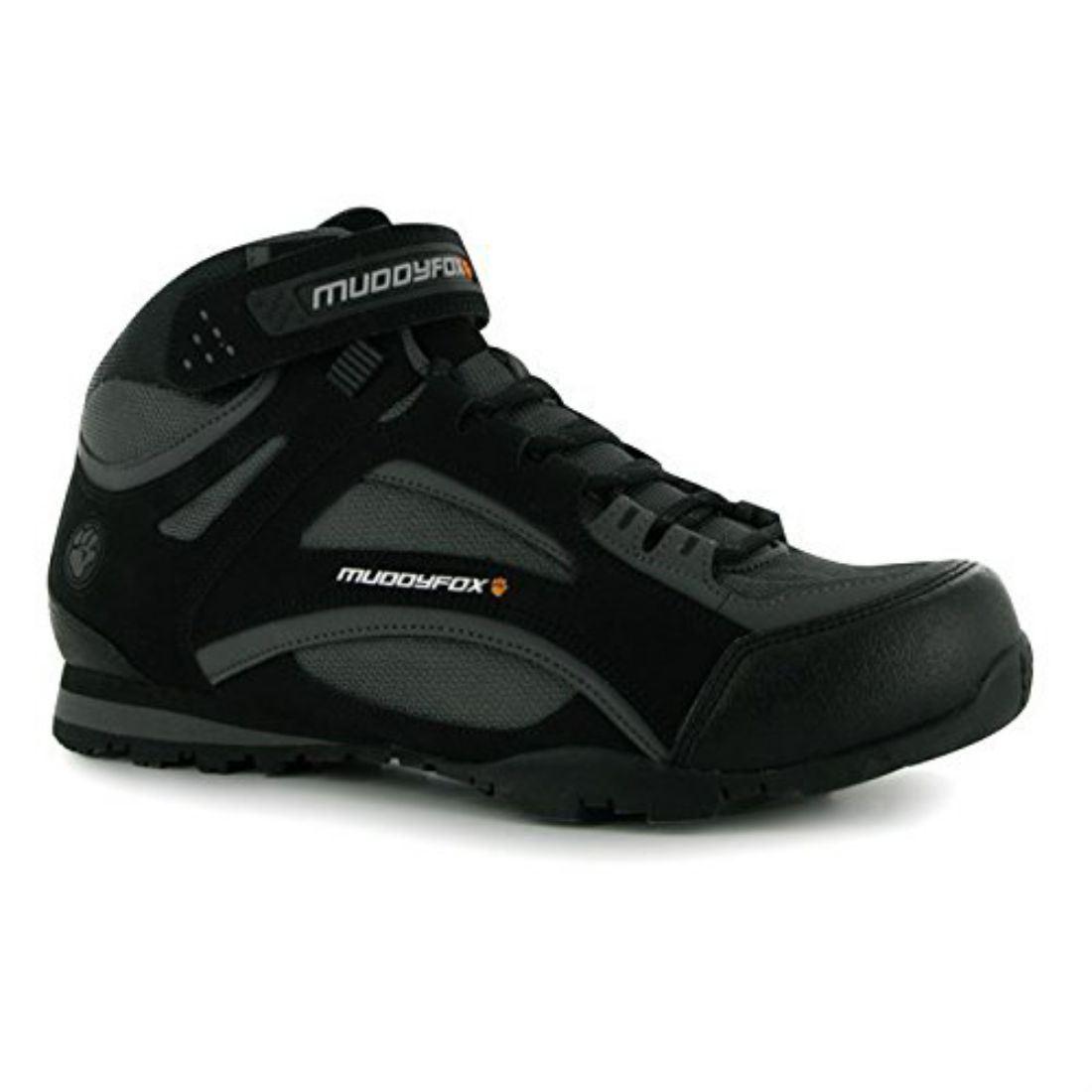 Sports Direct Mountain Bike Shoes