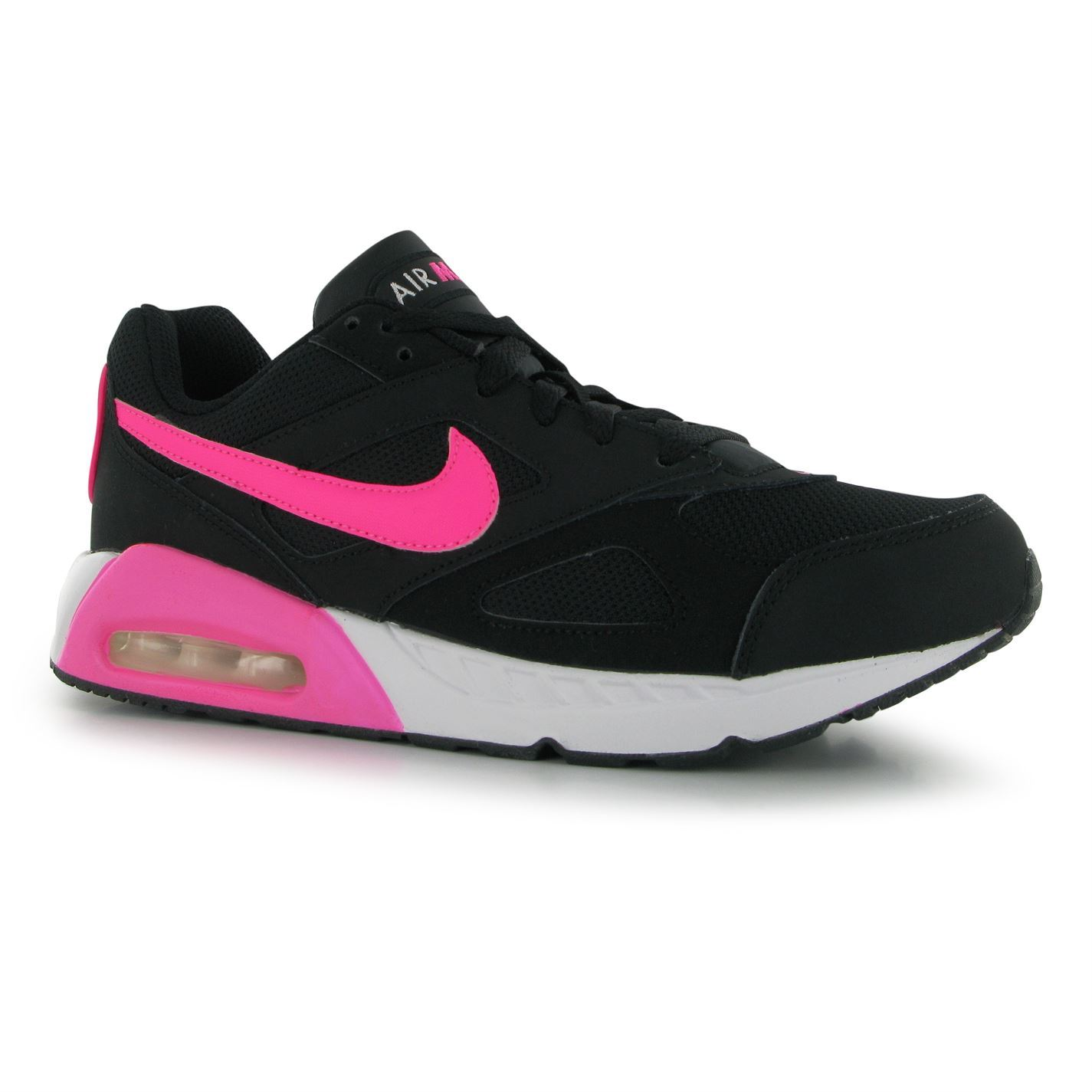 nike air max girls kids