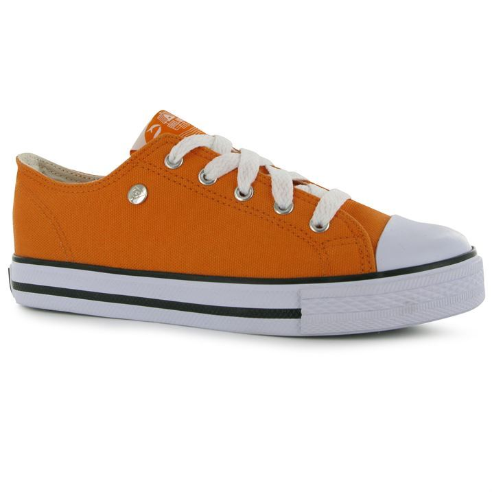 Mens Canvas. See the range of men's canvas and plimsolls at Wynsors, you'll find all your favourite canvas brands like Converse, Vans and Henleys. A must for every man's wardrobe whether it's a classic like the Converse Chuck Taylor or fresh styles in the latest colour trends and prints.
