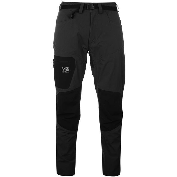 Mens Waterproof Motorcycle Trousers