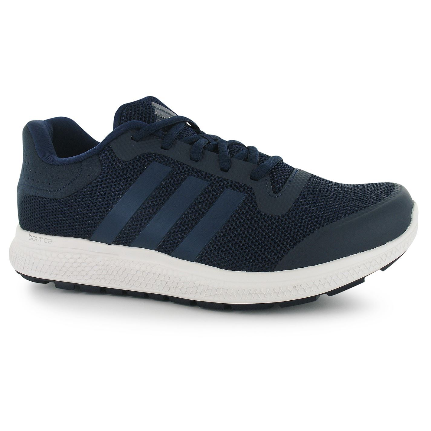 51% off adidas Other #addidas Clima Cool Green from Justin's closet .