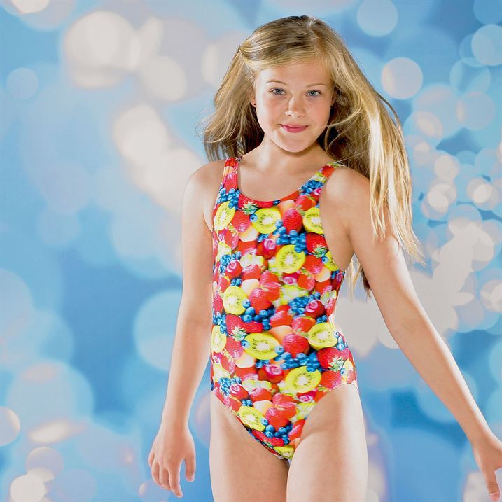 Huge range of Maru Women's Swimwear inside! Maru ladies swimming costumes & legsuits at low prices including the new range! Best deals on Maru swimwear.