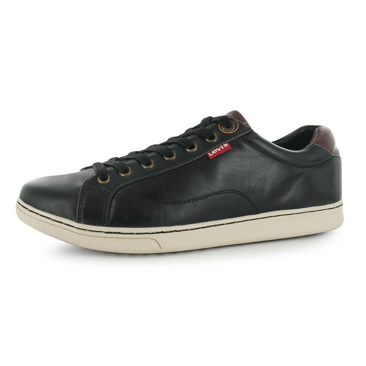 Helly Hansen Kikut Reboot Htxp Low Mens Trainers Shoes
