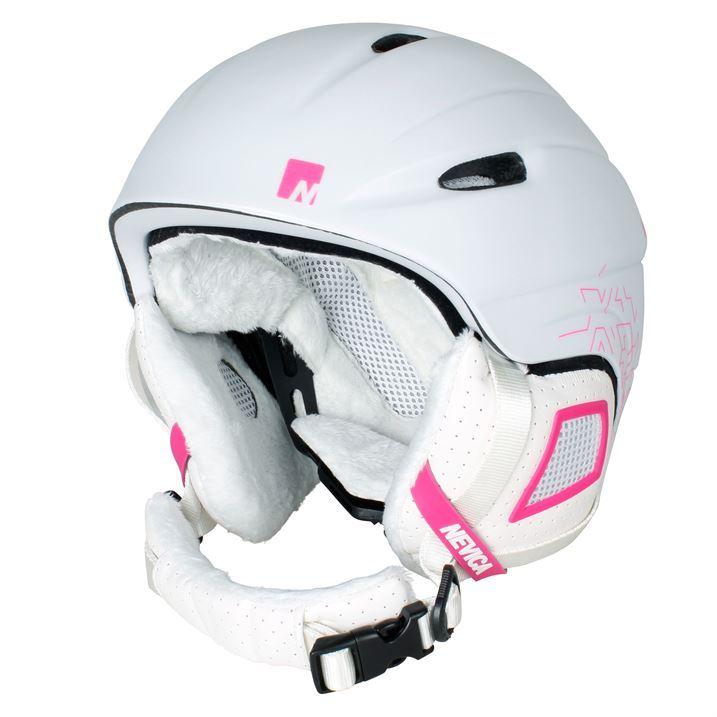 Nevica Kids Vail Helmet Grl44 Girls Ski Accessories Winter Sport