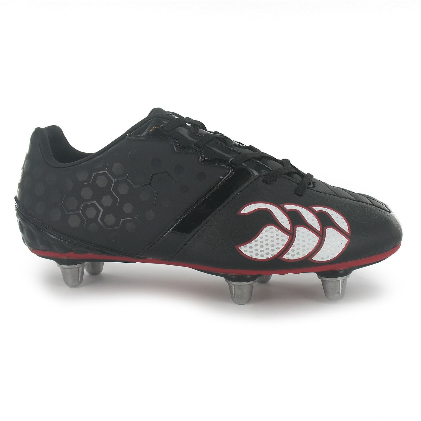 World Rugby Shop is the world's leading destination for official rugby gear and apparel. Canterbury Boots - Shop Rugby Boots from Canterbury [TopBarStoreLogoEspot].