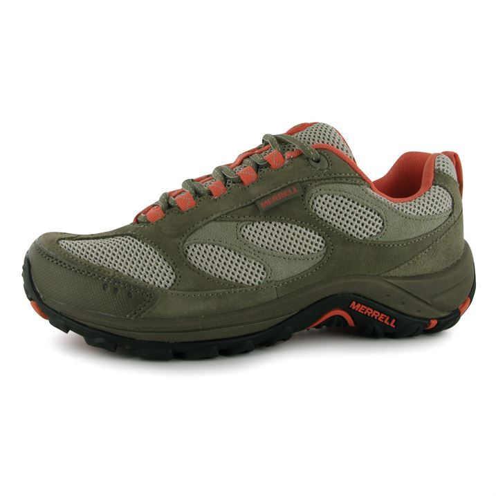 Lastest Merrell Crestbound GTX Backpacking Boot  Women39s  EBay