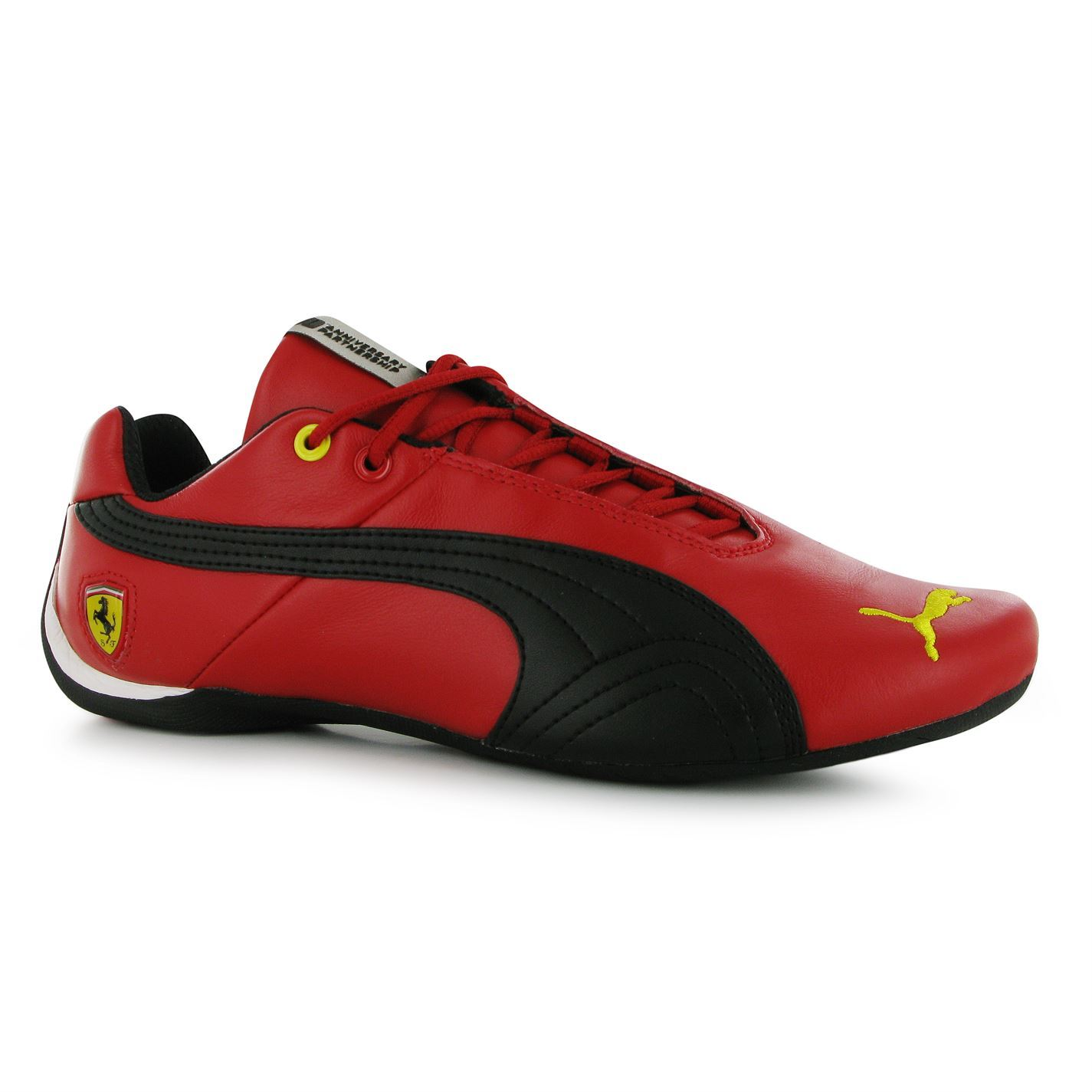 puma mens future cat ferrari trainers casual sport shoes. Black Bedroom Furniture Sets. Home Design Ideas