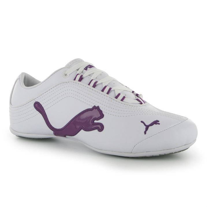 puma shoes womens ebay