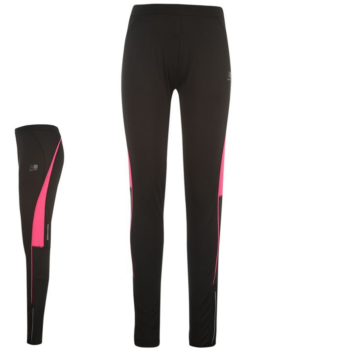 Ebe Running Tights: £65, vanduload.tk Usefully, these tights from Odlo come in reversible grey and purple prints so it's like have two pairs in one. They are also light and have a comfortable.