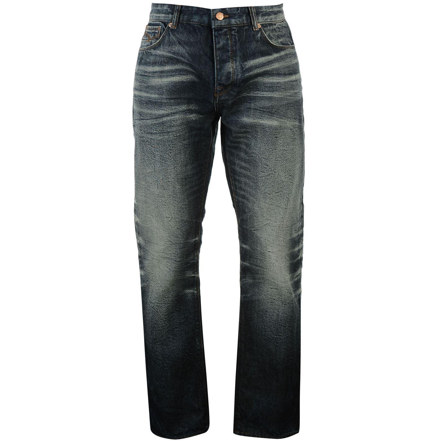 Find great deals on eBay for mens levis premium jeans. Shop with confidence.