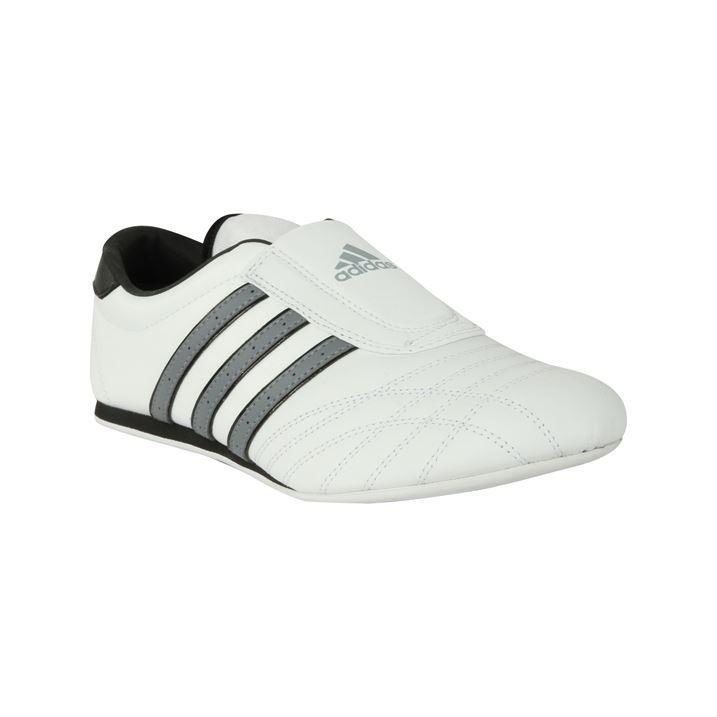 adidas slip on trainers