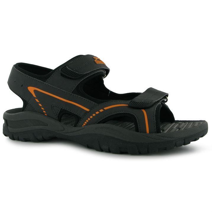 Hiking Walking Shoe E Search By Brand