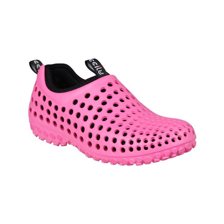 Summer Shoes Mens