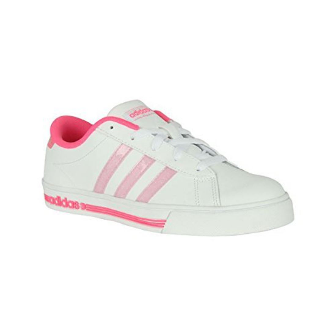 Adidas Shoes Images For Girls