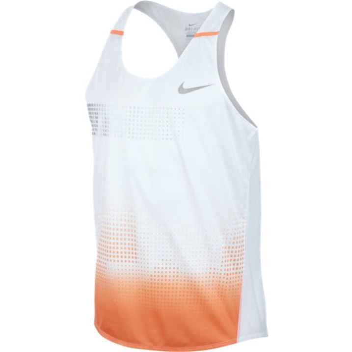 8b05403f63c5 nike running vest mens Sale