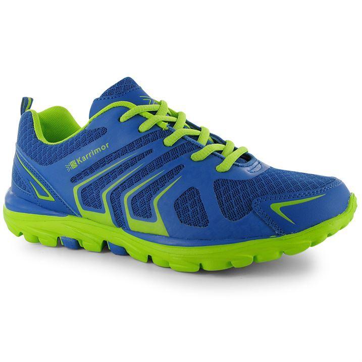 Karrimor Tempo  Mens Running Shoes