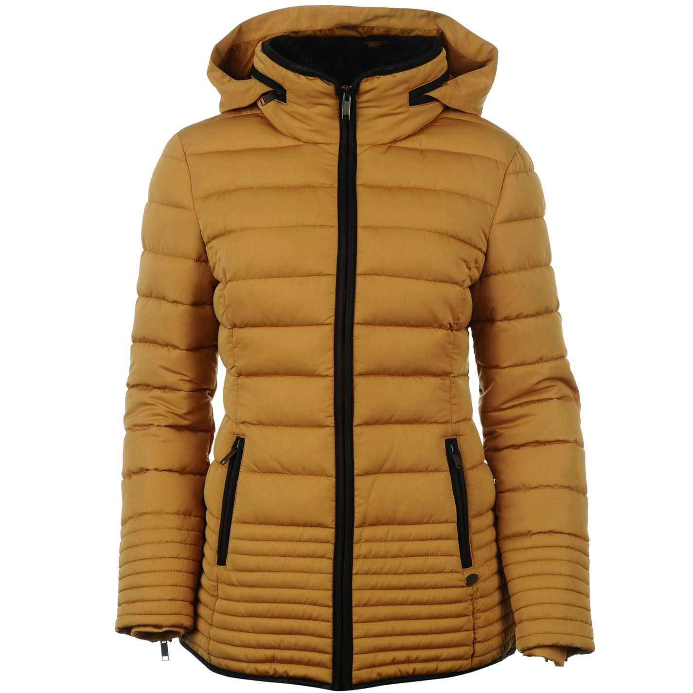 Find bubble jackets for women at ShopStyle. Shop the latest collection of bubble jackets for women from the most popular stores - all in one place. 7 For All Mankind Bubble Jacket in White Fashion $ $ Get a Sale Alert 15% Off*: FALL15 at 24 Sèvres Rick.