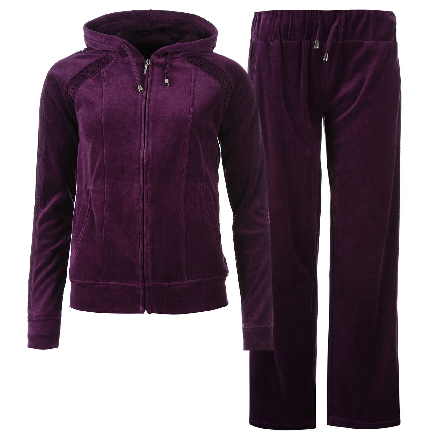 Find great deals on eBay for tracksuits ladies. Shop with confidence.