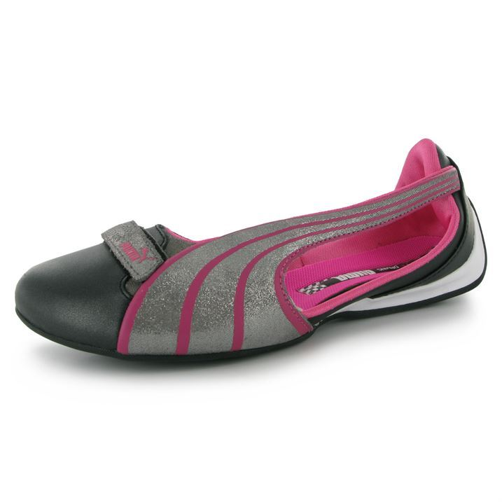 Puma Trainers For Ladies wearpointwindfarm.co.uk 218966a38