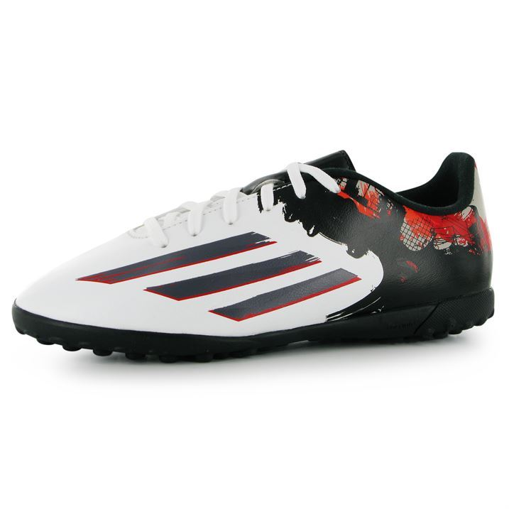 Adidas Shoes For Kids Football