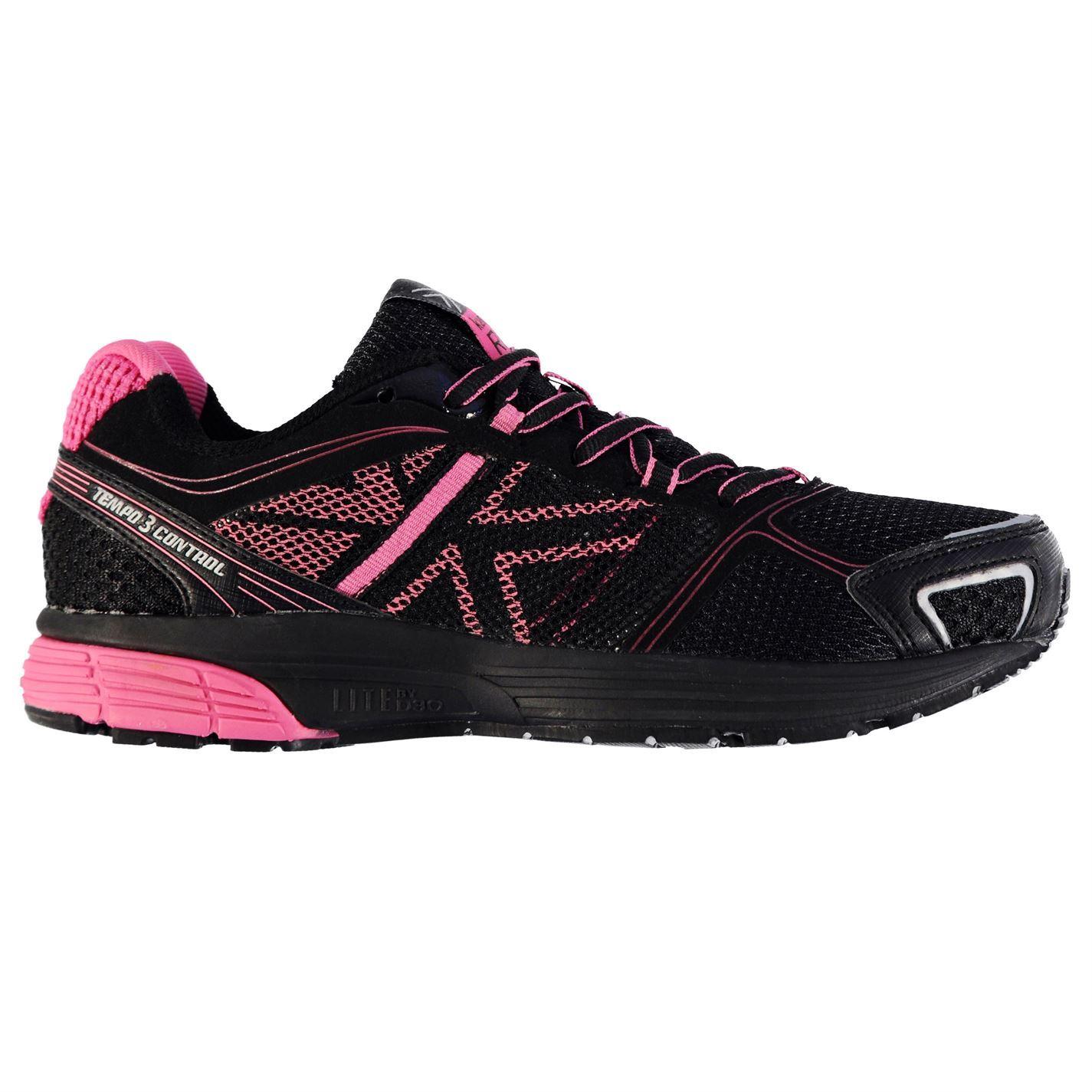 Karrimor Ladies Trail Running Shoes