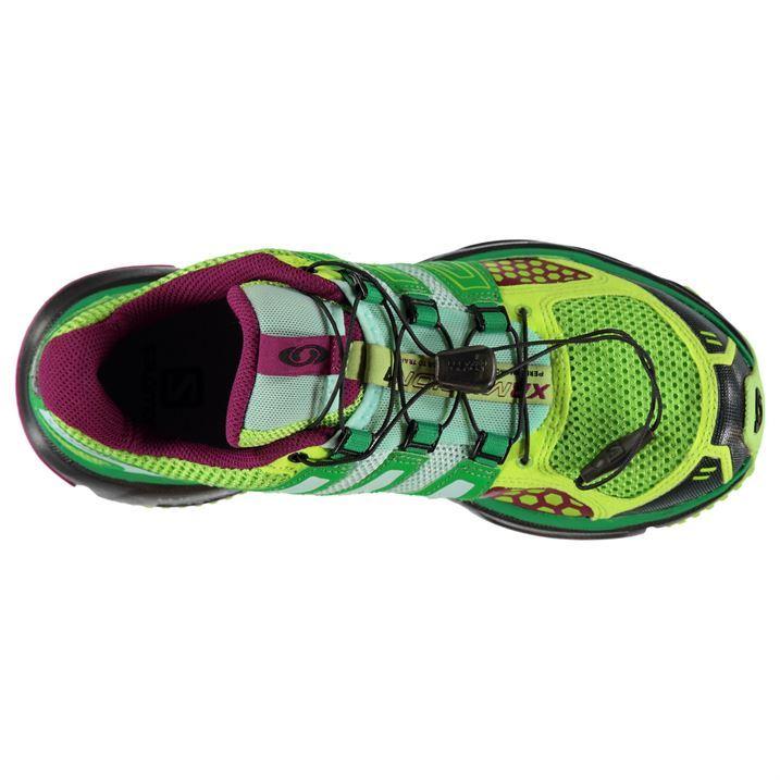 Adidas Women 39 S Kanadia 7 Tr Shoes Ss15