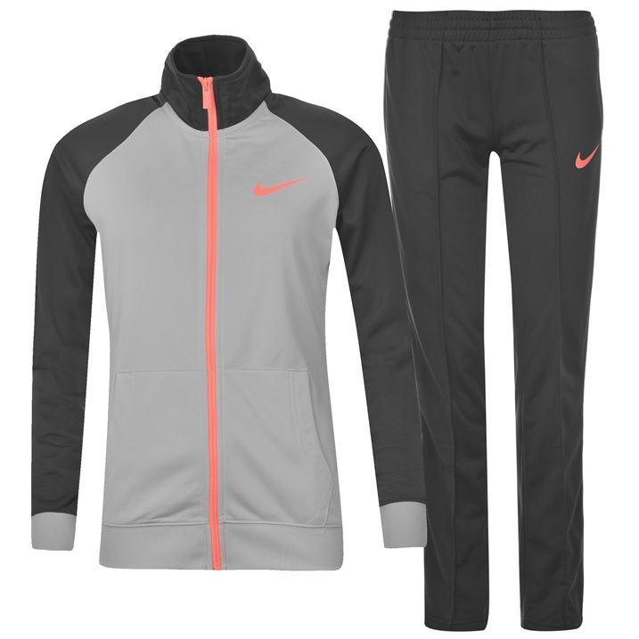 Simple !4!# Nike Golf Womenu0026#39;s Tech Essentials Long Sport Short Black 8 | !4!# Top 10 Womens Khaki Shorts