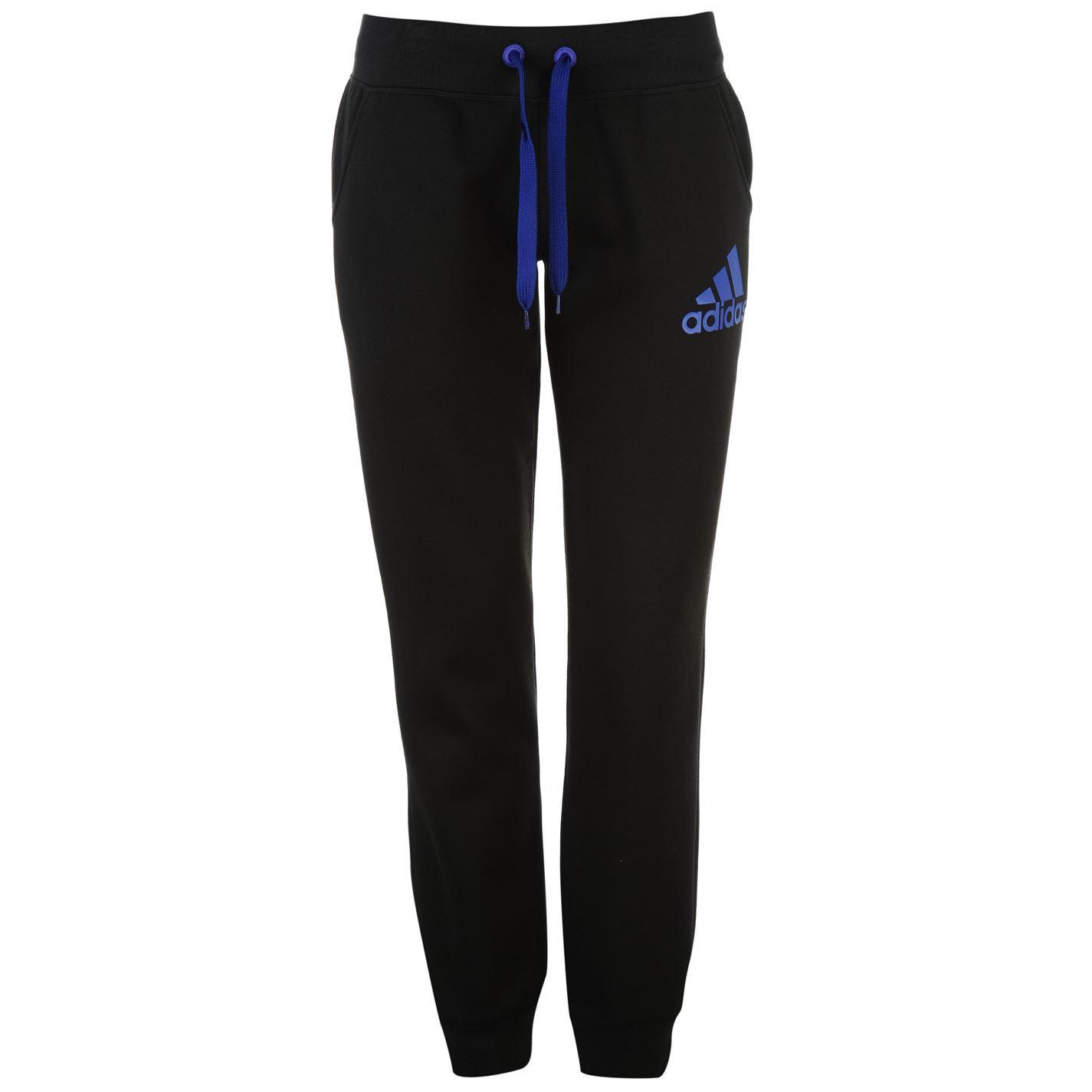 Popular Adidas Performance Jogging Pants  Freemans