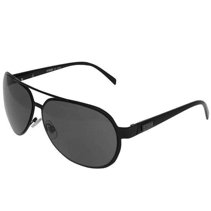 Sunglasses Tab  storm mens fashion t449 sunglasses sun protection eyewear