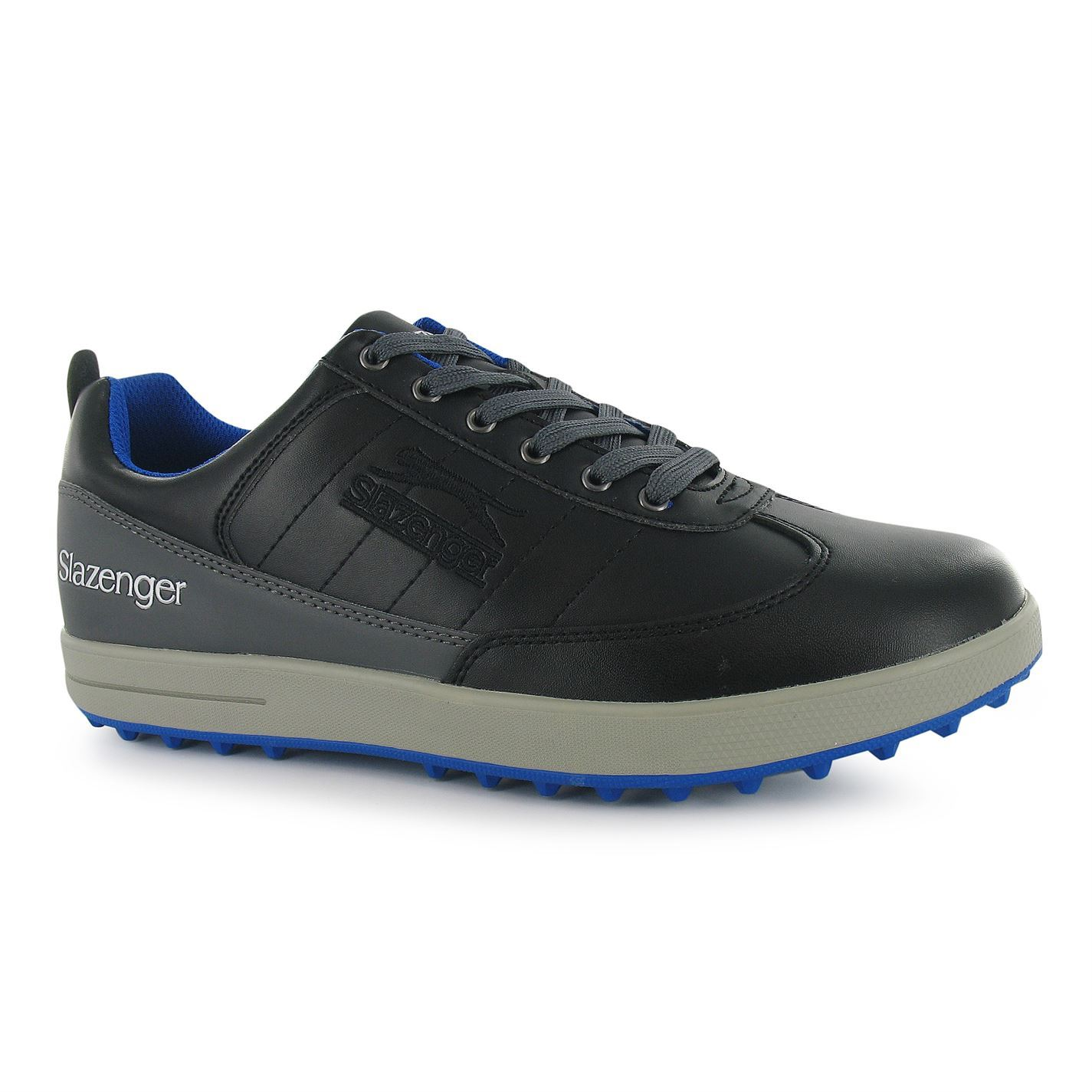 Callaway Del Mar Urban Golf Shoes