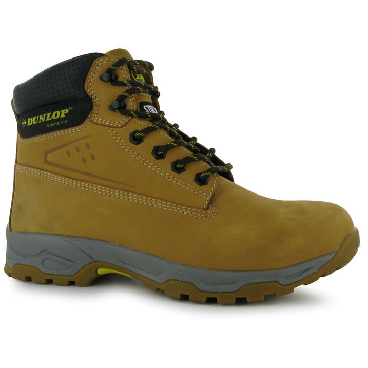 Mens Casual Shoes Site Sportsdirect Com