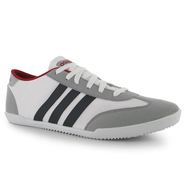 Adidas Neo Vl Court Mens Trainers