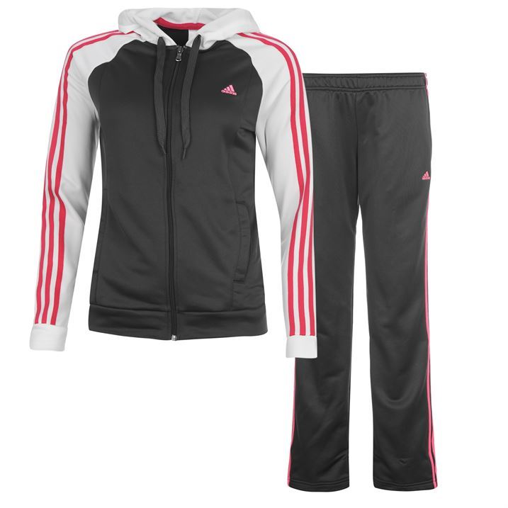 Model Clothing Shoes Amp Accessories Gt Women39s Clothing Gt Sweats Amp