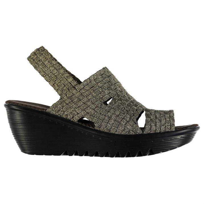 Bernie Mev Shoes Sports Direct