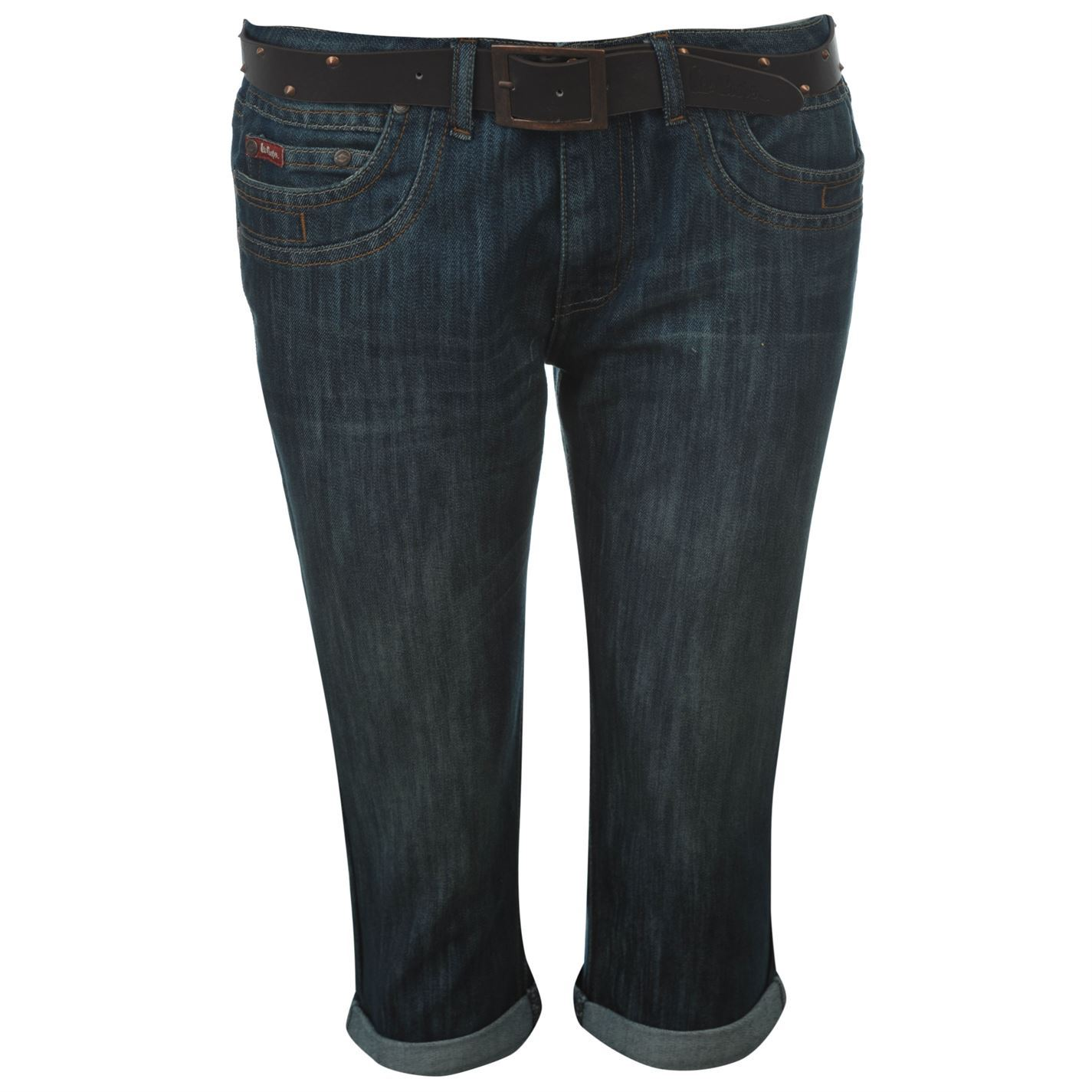 lee cooper jeans for women - photo #27