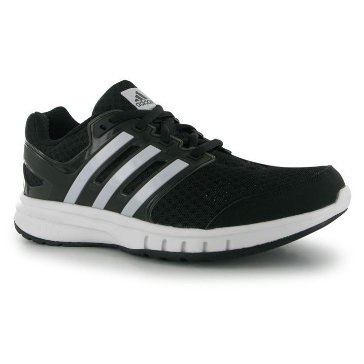 adidas sports trainers for womens