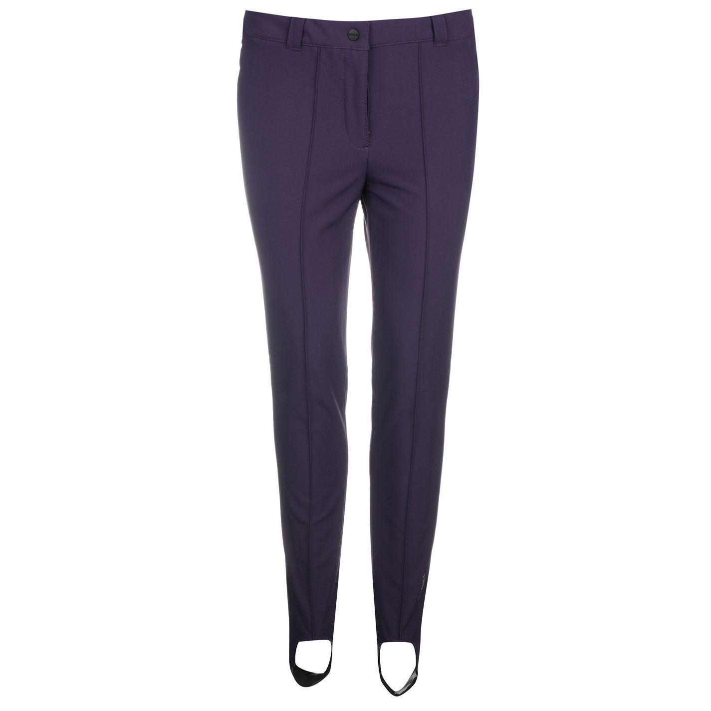 Nevica Womens Ladies Aliz Ski Pants Trousers Bottom ...