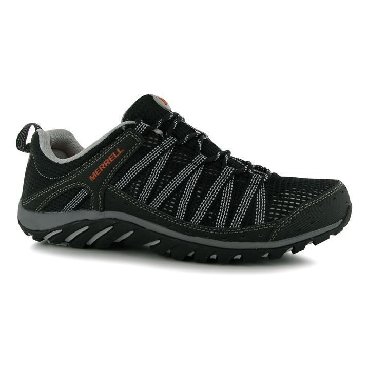 Merrell Altor Mens Shoes