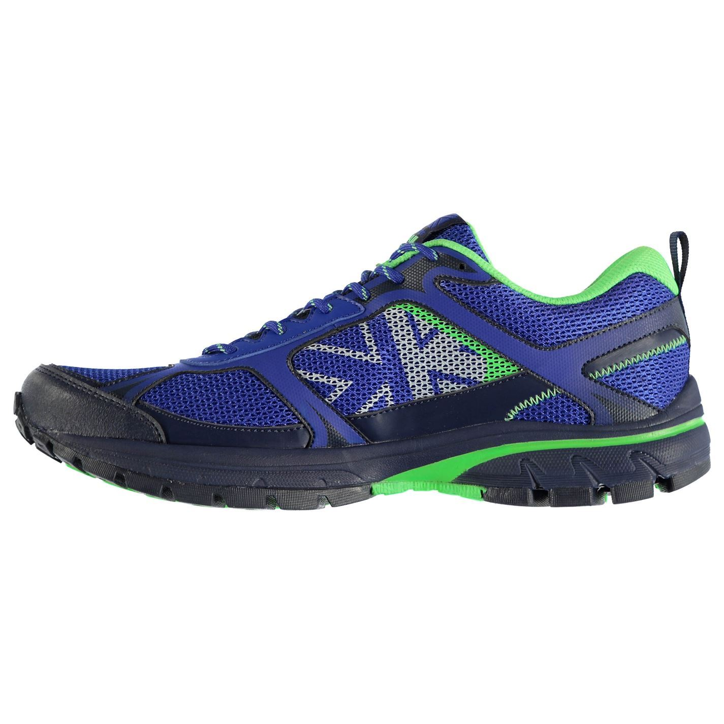 Ebay Mens Trail Running Shoes