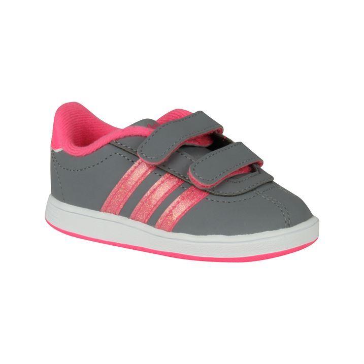 adidas neo trainers kids