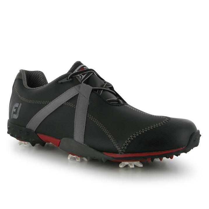Footjoy M Project Golf Shoes Uk