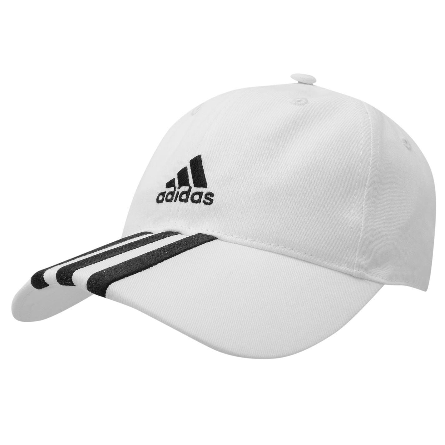 Adidas Cap For Kids giftedoriginals.co.uk 4d53722d3a5