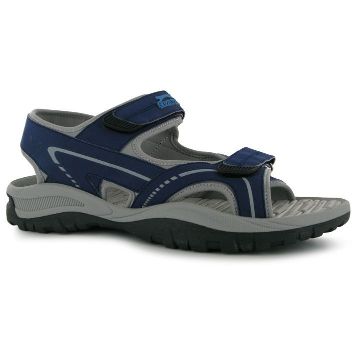 Beach Shoes For Men That Velcro