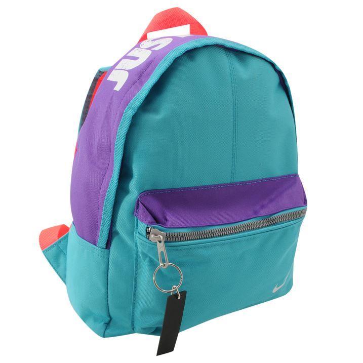 Buy nike mini backpack blue   OFF66% Discounted 6b0691d8c5