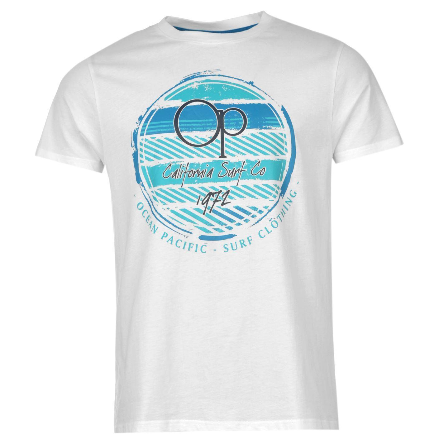 Breton Stripe Shirt Men