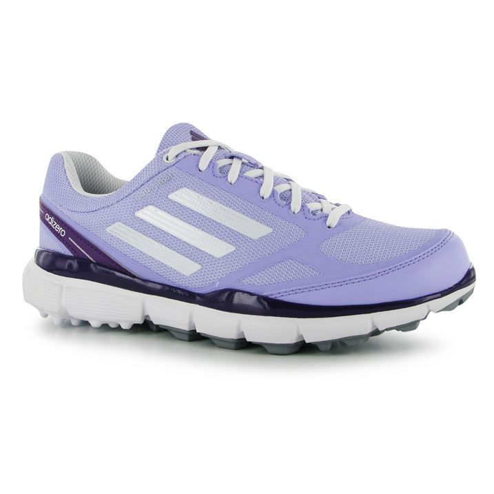 Puma golf shoes women   Cheap clothing stores